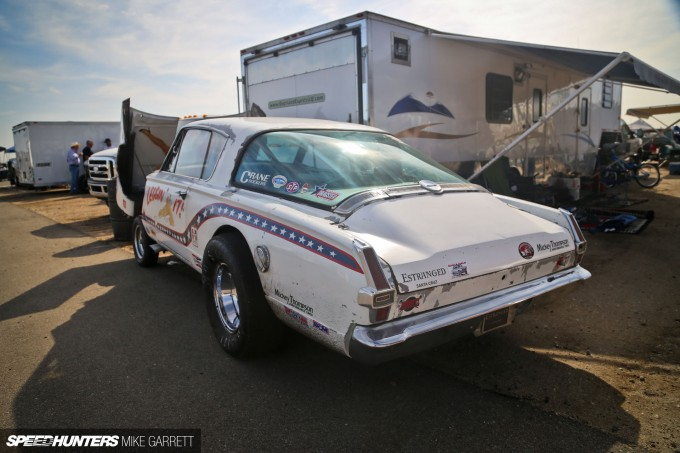 California-Hot-Rod-Reunion-2015-65 copy