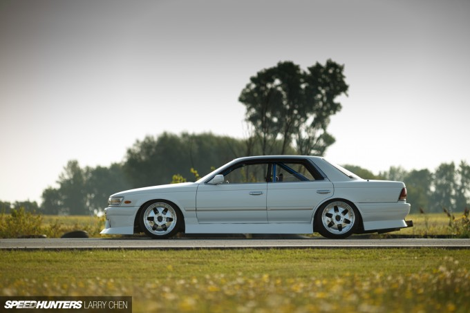 Larry_Chen_Speedhunters_FeatureThis_Canada_Laurel_0008