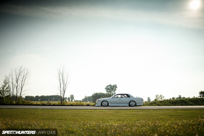Larry_Chen_Speedhunters_FeatureThis_Canada_Laurel_0021