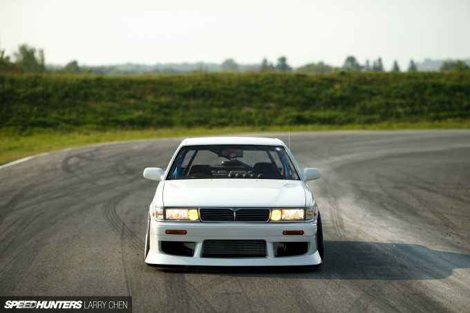 Larry_Chen_Speedhunters_FeatureThis_Canada_Laurel_0002