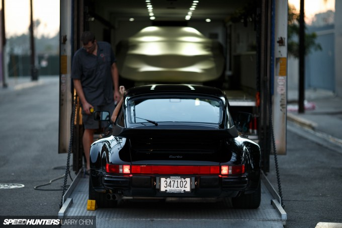 Larry_Chen_Speedhunters_Road_To_Rennsport_03