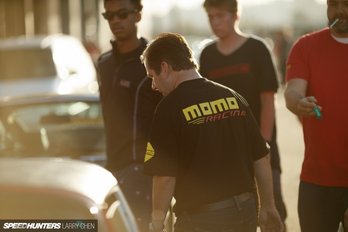 Larry_Chen_Speedhunters_Road_To_Rennsport_21