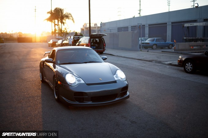 Larry_Chen_Speedhunters_Road_To_Rennsport_22