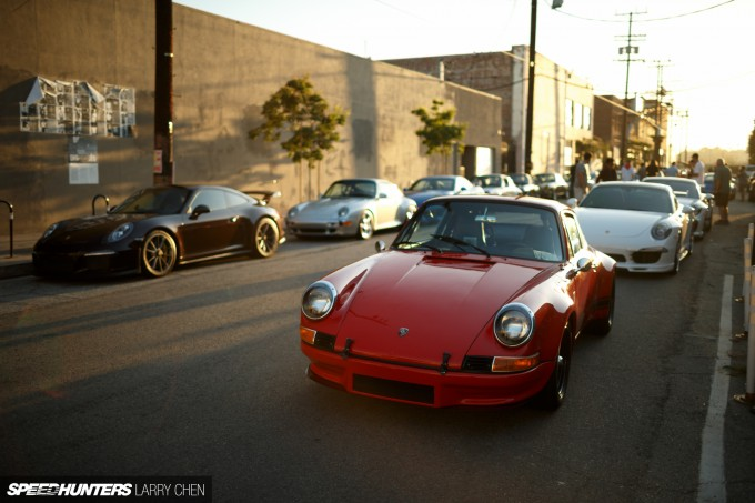Larry_Chen_Speedhunters_Road_To_Rennsport_25
