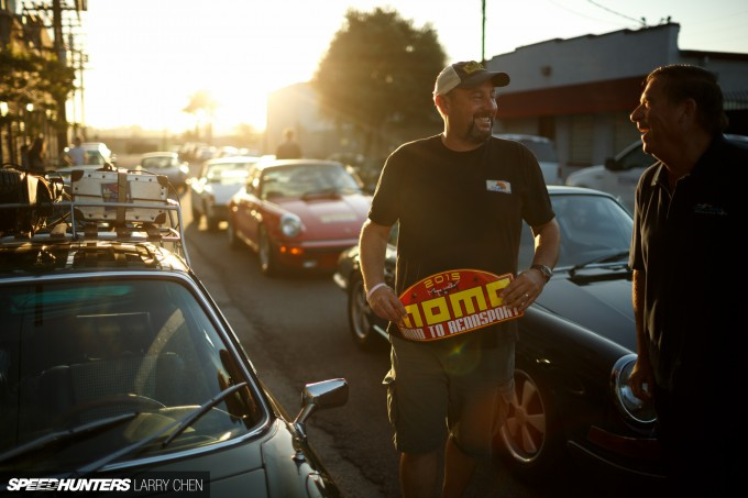 Larry_Chen_Speedhunters_Road_To_Rennsport_26