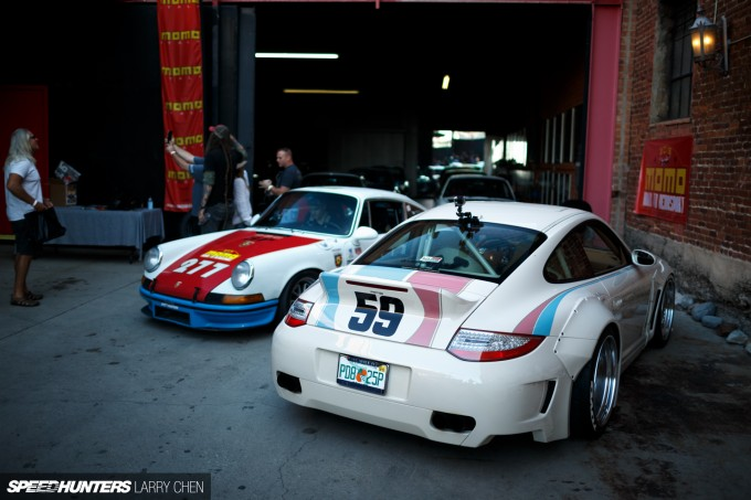 Larry_Chen_Speedhunters_Road_To_Rennsport_32