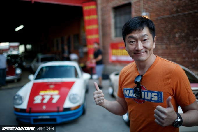 Larry_Chen_Speedhunters_Road_To_Rennsport_33