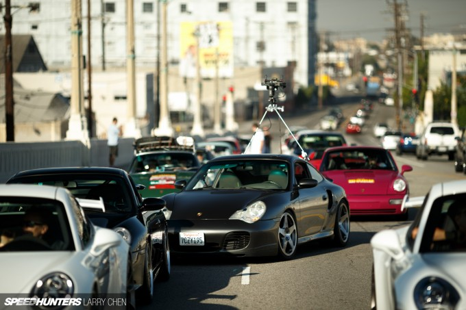 Larry_Chen_Speedhunters_Road_To_Rennsport_35