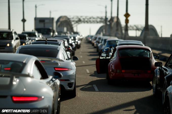 Larry_Chen_Speedhunters_Road_To_Rennsport_36