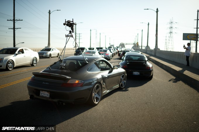 Larry_Chen_Speedhunters_Road_To_Rennsport_41