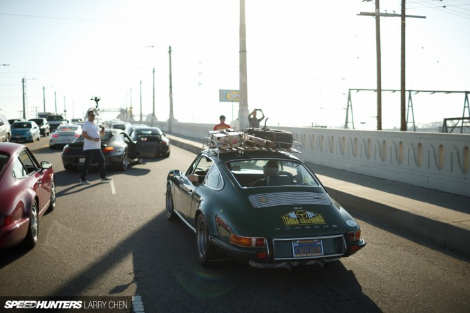 Larry_Chen_Speedhunters_Road_To_Rennsport_42