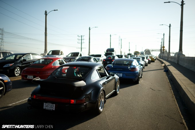 Larry_Chen_Speedhunters_Road_To_Rennsport_43
