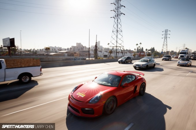 Larry_Chen_Speedhunters_Road_To_Rennsport_48