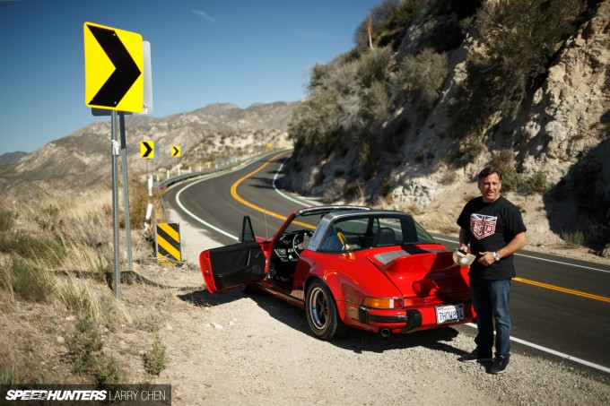 Larry_Chen_Speedhunters_Road_To_Rennsport_50