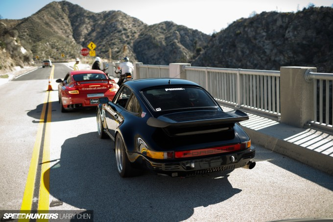 Larry_Chen_Speedhunters_Road_To_Rennsport_51