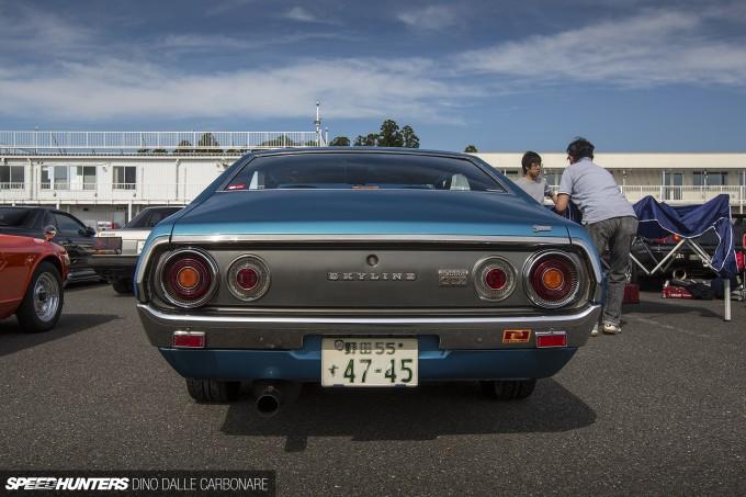 Kenmeri-Nissan-Matsuri-08