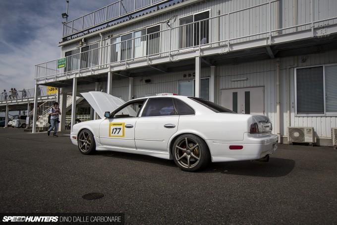 President-Nissan-Matsuri-07