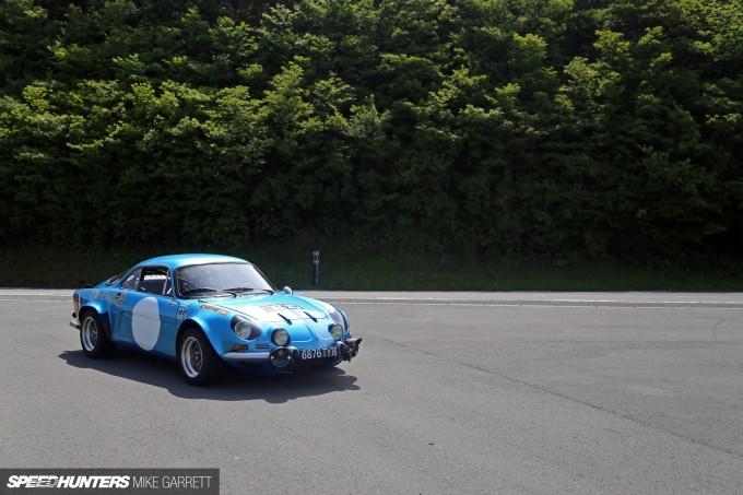 Japan-Alpine-10