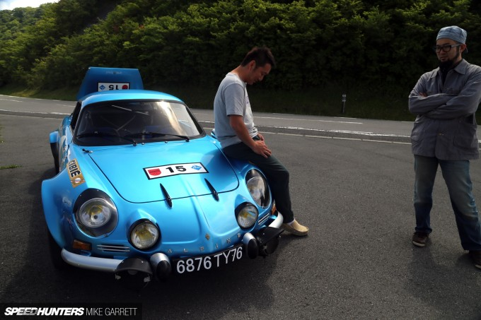 Japan-Alpine-28