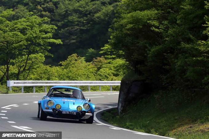 Japan-Alpine-31