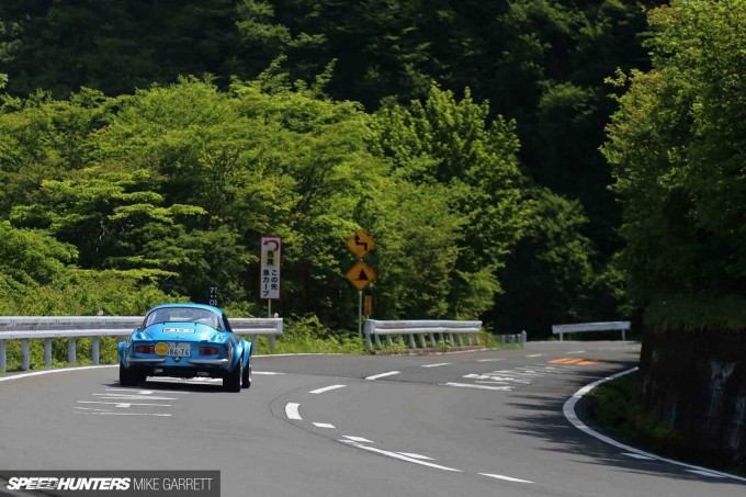 Japan-Alpine-32