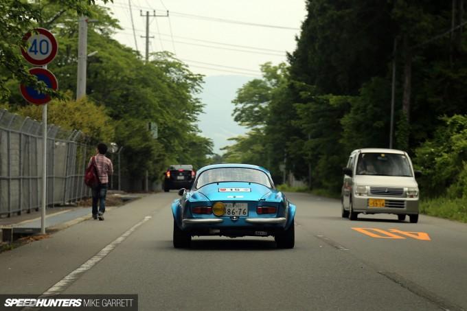 Japan-Alpine-35