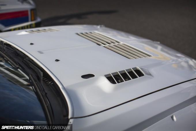240RS-Nissan-Matsuri-06