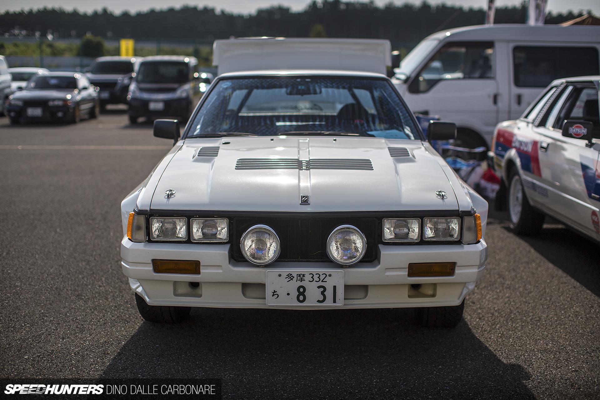 S Drift Car For Sale