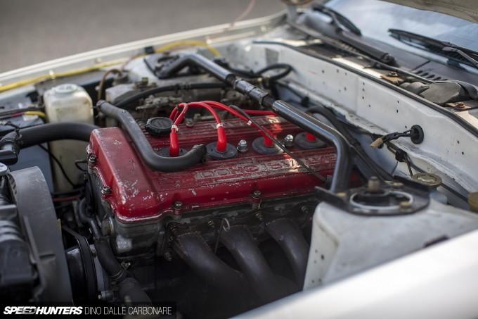240RS-Nissan-Matsuri-11
