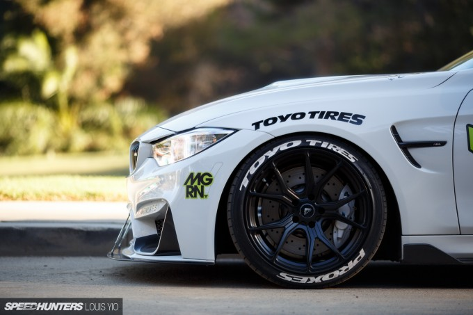 Louis_Yio_Speedhunters_Targa_Trophy_M4_0006
