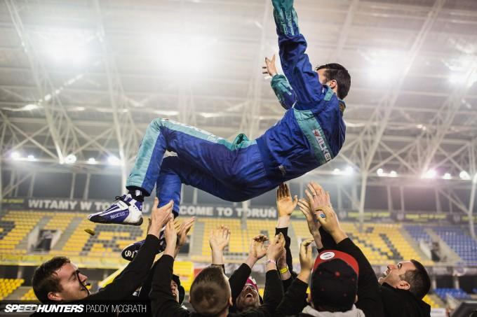 2015 Drift Allstars Final James Deane by Paddy McGrath-100