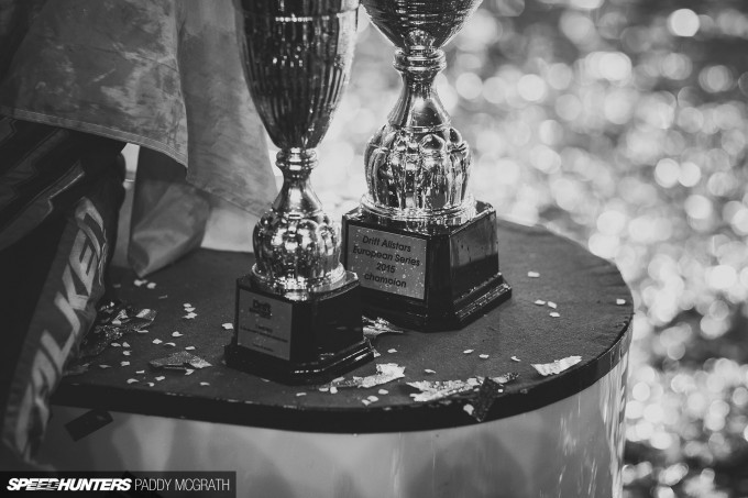 2015 Drift Allstars Final James Deane by Paddy McGrath-104