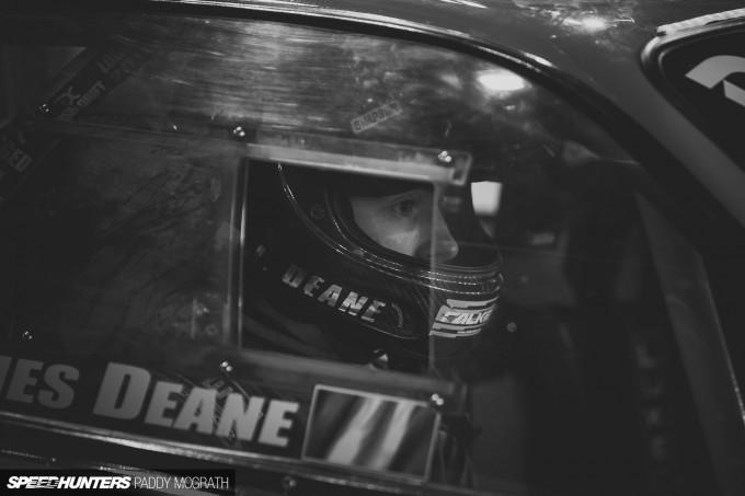 2015 Drift Allstars Final James Deane by Paddy McGrath-60