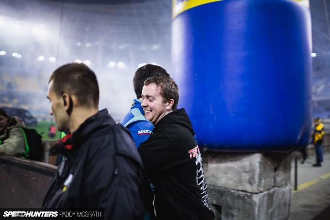 2015 Drift Allstars Final James Deane by Paddy McGrath-87