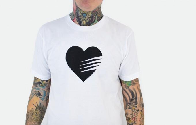 speedhunters studio sh_t-shirt_heart_front_white
