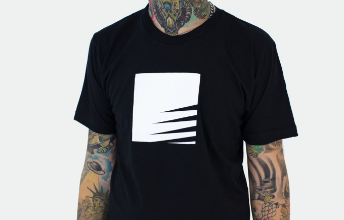 sh_t-shirt_square_front_black