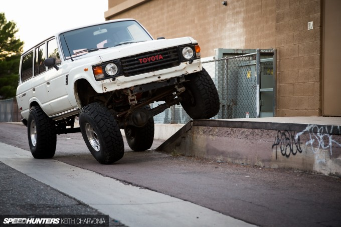 Speedhunters_Keith_Charvonia_Trailhunter_FJ60-49