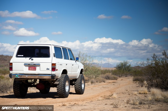 Speedhunters_Keith_Charvonia_Trailhunter_FJ60-56