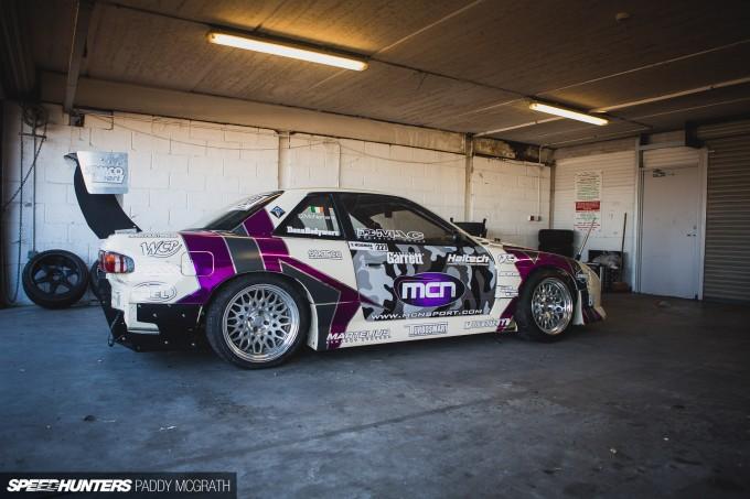 2015 DMAC S1 No Update Update by Paddy McGrath-24