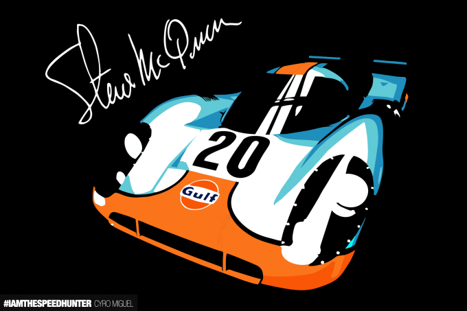917 png