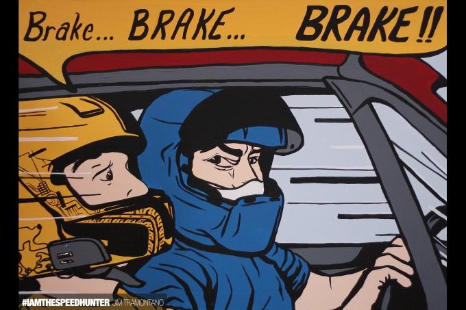 brakeBrakeBRAKEInfamousJim2