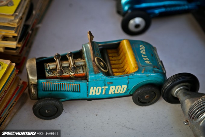 California-Hot-Rod-Reunion-2015-11 copy