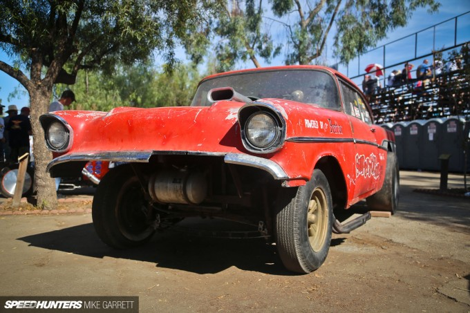 California-Hot-Rod-Reunion-2015-100 copy