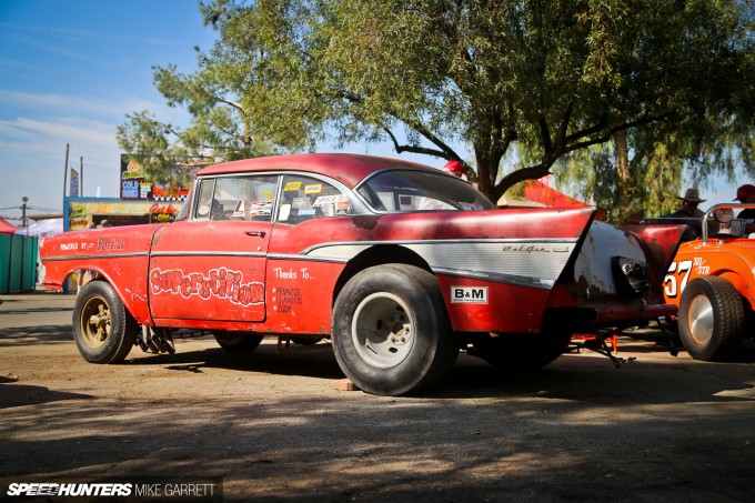 California-Hot-Rod-Reunion-2015-102 copy