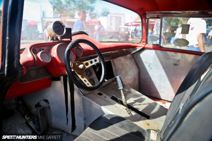 California-Hot-Rod-Reunion-2015-104 copy