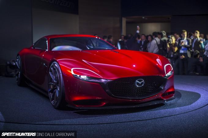 Mazda-RX-Vision-01
