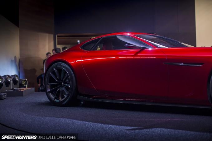 Mazda-RX-Vision-02