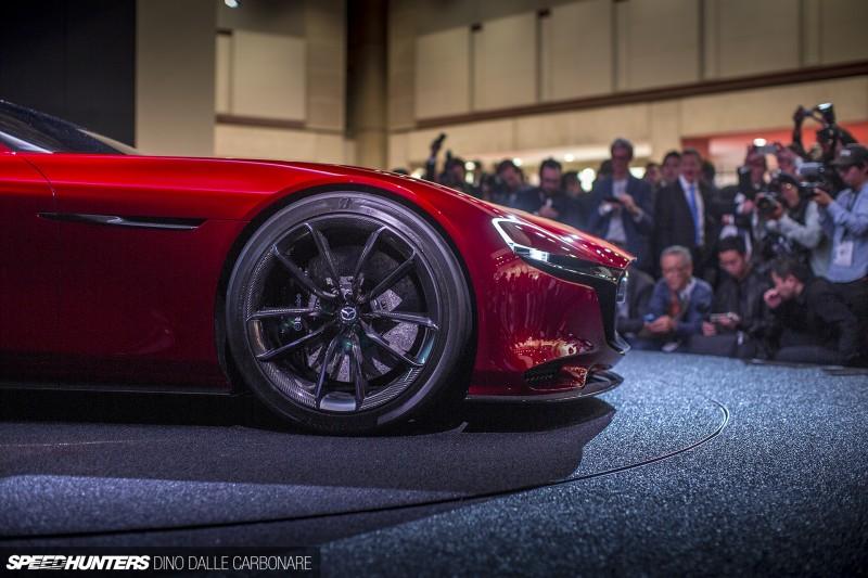 Mazda-RX-Vision-03