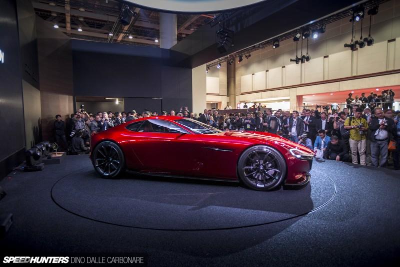Mazda-RX-Vision-04