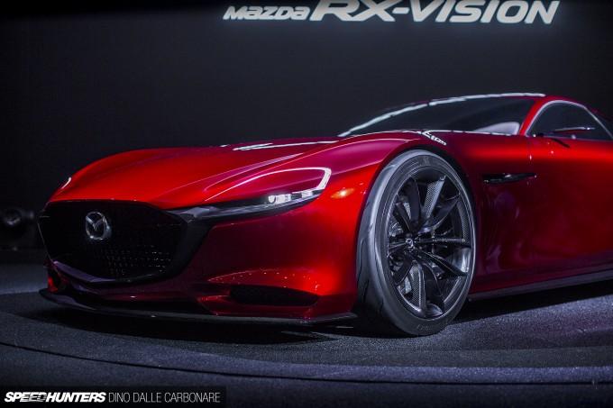 Mazda-RX-Vision-06